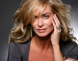 ashley s hairstyles from the young and restless the young and the restless spoilers ashley abbott back with cruel