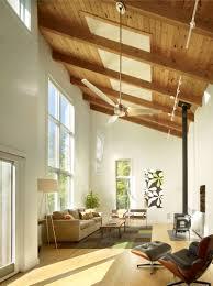 renovierungsideen wohnzimmer renovierungsideen wohnzimmer lässig auf ideen plus holzdecke