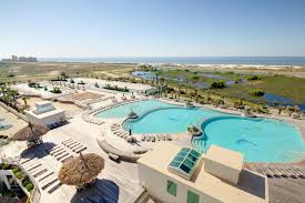 availibility for caribe resort orange beach al 303b vacation rental