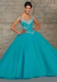 aqua blue quinceanera dresses aqua blue quinceanera dresses naf dresses