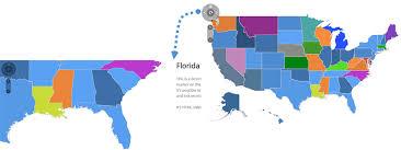 vector map linky map joomla vector maps