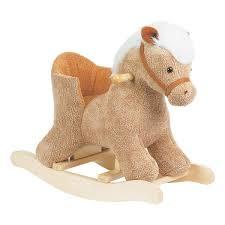 siege a bascule bebe poney à bascule avec siège histoire d ours king jouet activités d