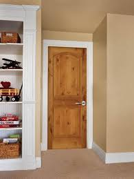 interior door home depot knotty pine interior doors home depot page