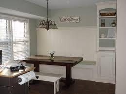 Corner Bench Seating With Storage Kitchen Kitchen Bench Seating With Storage Indoor Bench Seat