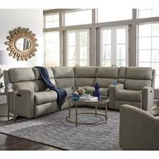 Furniture Upholstery Frederick Md by Sectional Sofas Store Furniture Gallery Of Prince Frederick