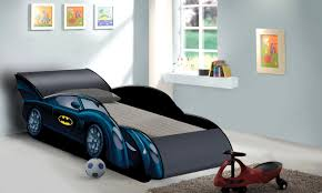 Beds For Toddlers Bedroom Cool Toddler Beds For Boys Little Tikes Blue Car