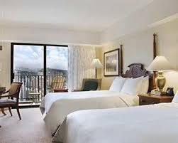 Tapa Tower 1 Bedroom Suite Hilton Hawaiian Village Waikiki Beach Resort A 4 Star Rated Hotel