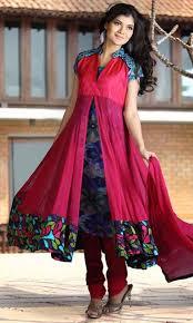 Dress Design Umbrella   amazon com umbrella dress designs for indian girls vol 1 appstore