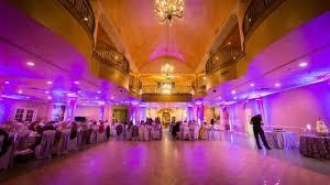 Wedding Venues In Houston Tx Best Outdoor Wedding Venues In Houston Best Images Collections