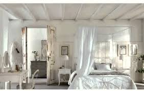 Schlafzimmer Auf Ratenkauf Schlafzimmer Landhaus Bilder Youtube