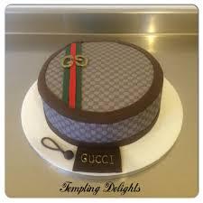 top designer marken best 25 gucci cake ideas on shoe cakes fashion cakes