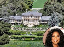 celebrities homes 14 best celebrity homes luxury celebrity living images on