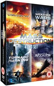 subtitles movies of mass destruction collection 2012 box set