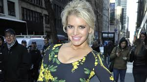 Jessica Mattern by Jessica Simpson Body Shamed With Horrible Comments On Swimsuit Pic