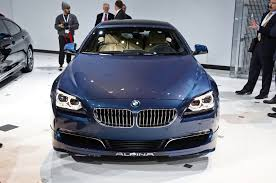 2015 bmw alpina b6 xdrive gran coupe 2015 bmw 6 series reviews and rating motor trend