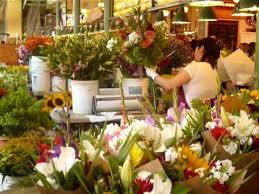 flower shops in flower shop usa