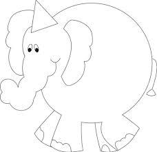 preschool scissor skills cut and paste activities 3 funnycrafts