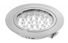 Led Bulbs For Recessed Can Lights by Led Light Design Led Bulbs For Recessed Lights Home Depot Led