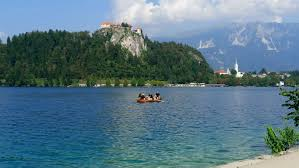 slovenia lake bled slovenia what to do top attractions tours and more
