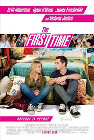 best 25 teen movies ideas on pinterest good movies movies and