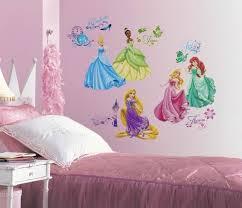 decoration chambre princesse decoration chambre princesse cool chambres de filles dcoration