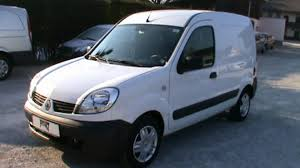 renault van kangoo 2007 renault kangoo express 1 2i 16v clim pack full review start