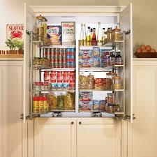 cabinet storage in kitchen 15 must accessories for kitchen cabinets in 2020 best
