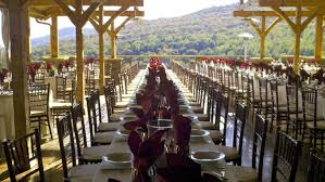 wedding venues in chattanooga tn tennessee wedding catering selecting your wedding caterer the