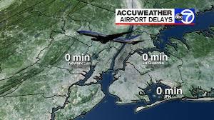 weather map ny york weather radar accutrack abc7ny com