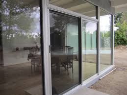pella patio door with modern pella sliding glass doors rough