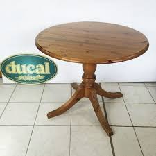 Ducal Coffee Table Ducal Table Ref 9390 Watts The Furnishers