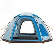 tende yurta galleria yurt all ingrosso acquista a basso prezzo yurt lotti su