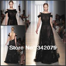 compare prices on plus size formal evening wear online shopping