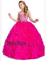 robe de fille pour mariage résultat de recherche d images pour robe princesse fille