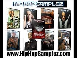 download fl studio hip hop sound kits 13 000 samples video