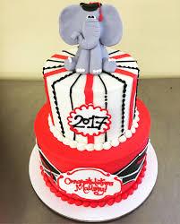 alabama cakes u2013 mary u0027s cakes and pastries