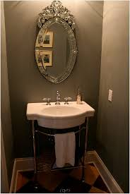 How To Decorate Your Bathroom by Top 10 Creative Ways To Decorate Your Bathroom Top Inspired