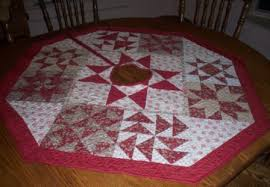 xmas in july 2011 quilt chat