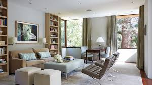 Home Interior Designer Salary Interior Design Salary San Francisco Best Home Design Fantastical