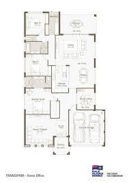 best single story floor plans house floor plans single story arizonawoundcenters com