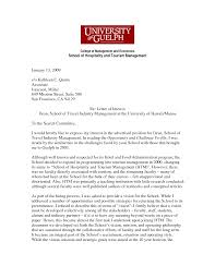 examples of letters of interest for a job gallery letter format