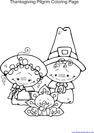printable thanksgiving day coloring pictures mediafoxstudio