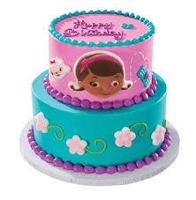 doc mcstuffins cake ideas 211 best doc mcstuffins cake party ideas images on