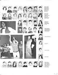 hobbs high school yearbook 1974 buffalo high school yearbook clan of the forgotten
