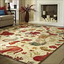 bbruce com 166 excellent gallery of wayfair rugs w