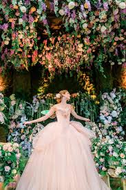 wedding flowers london amie bone flowers the national wedding show autumn 2016 london