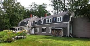 maison a vendre pour chambre d hote votre future grande maison pour en faire un gite dans les vosges