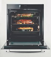 Grundig Toaster Going German Again With Grundig Evoke Furniture