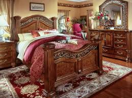 Cheap King Size Bedding Bedroom Sets Amazing Cheap King Size Bedroom Sets Design