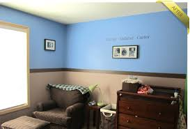 blue paint colors for boys bedrooms nrtradiant